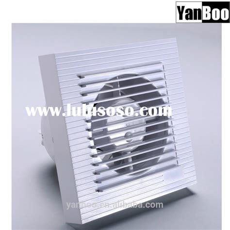 cost to have bathroom exhaust fan small bathroom window fan my web value