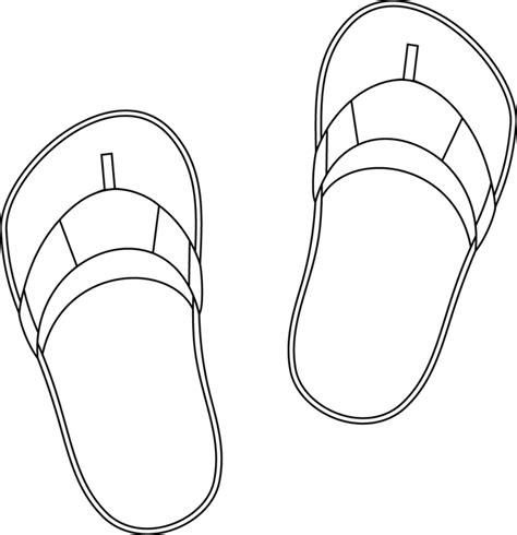 des chaussures de plage tipirate