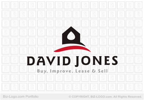 logo house design house logo design image search results