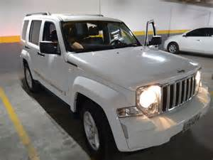 Dashmat 2012 Wrangler 2012 Jeep Limited Accessories