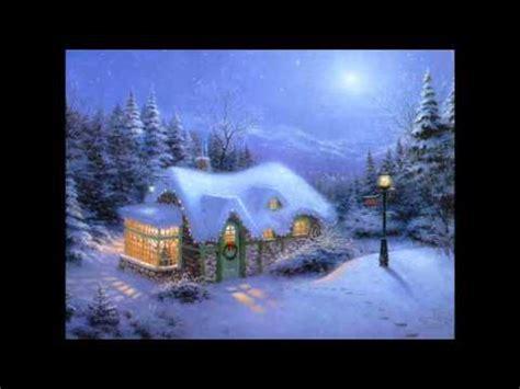 white christmas  frank sinatra  christmas songs carols choir movies  hits