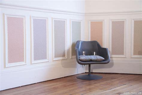 chambre froide n馮ative d 233 co chambre peinture 28 images beau couleur de