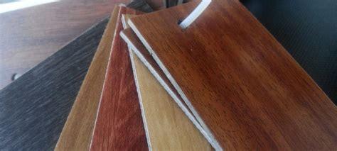 Karpet Vinyl Meteran macam macam motif kayu lantai vinyl yang dapat dijadikan pilihan