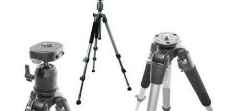 Tripod Handycam Jvc handy cams