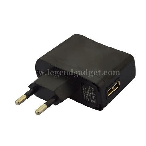 wall adapter wall charger power adapter 0 9 and free shipping