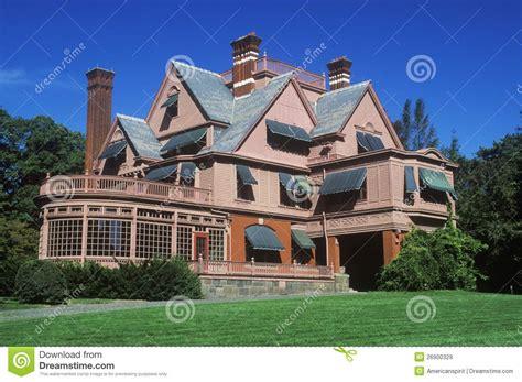 home design gallery edison nj exterior of thomas edison home royalty free stock images