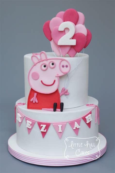 peppa pug cake peppa pig birthday cakes tesco wroc awski informator internetowy wroc aw wroclaw