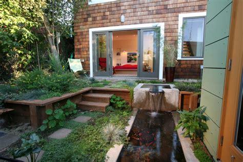 Small Garden Pond Design Ideas 18 Garden Pond Designs Ideas Design Trends Premium Psd Vector Downloads