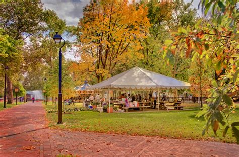 Garden Franklin Square by Oktoberfestivus Takes Franklin Square With A