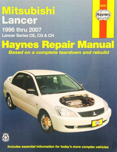 100 mazda 6 repair manuals mazda automobile manuals