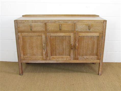 Limed Oak Sideboard heal s limed oak cotswold style sideboard 294018 sellingantiques co uk