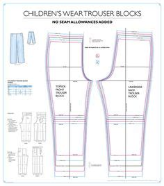pattern grading for women s clothes pdf pattern grading easy pattern grading ordering smart