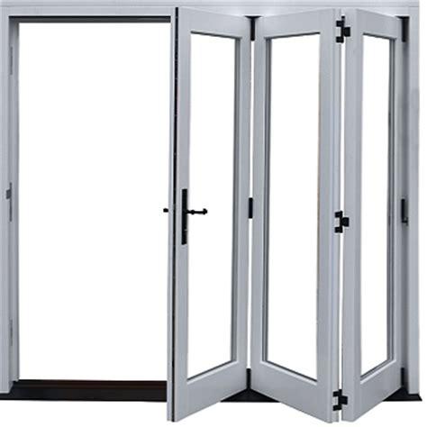Slide And Fold Patio Doors Patio Windows Doors