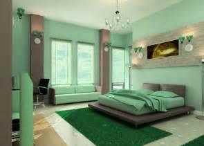 Bedroom paint color ideas pinterest 2015 elegant home decorating