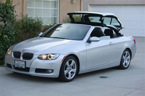 bmw convertible hardtop models bmw m3 hardtop convertible reviews prices ratings with