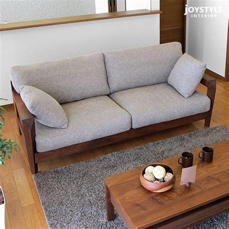 polyurethane sofa durability joystyle interior rakuten global market an amount of