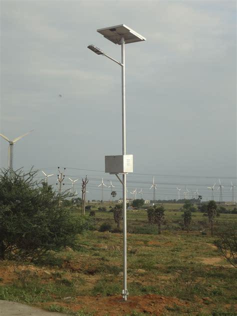 Solar Light Project Solar Light Rcb Solar
