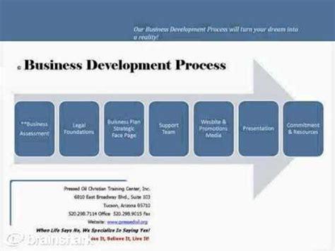 business development process flowchart business development process pictures to pin on