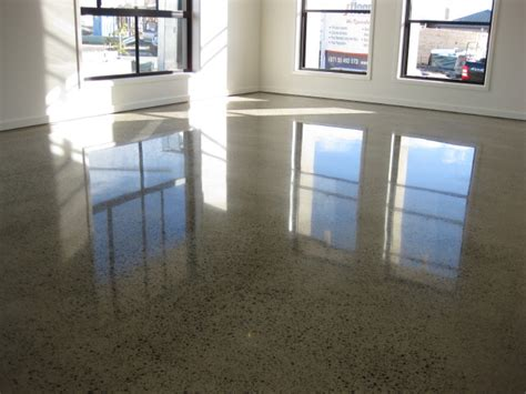 Polished Concrete Interior Floors by Photo Gallery Polished Concrete