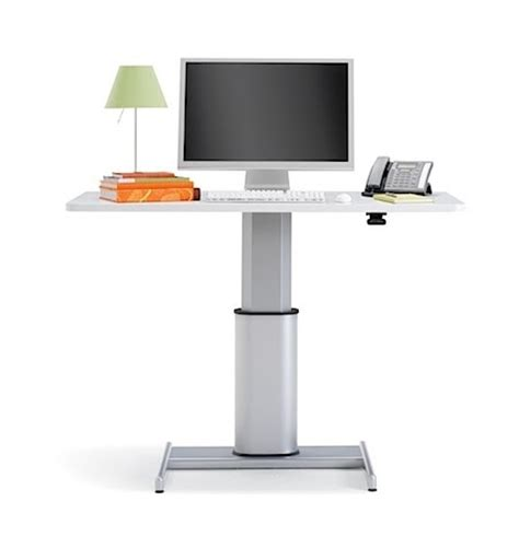 stand up desk benefits stand up desk the benefits of standing up your