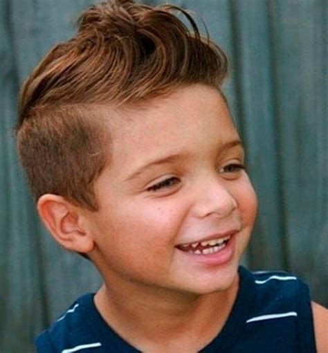 toddler curly hair hair cut with faid 210 best hairstyle for kids images on pinterest hair cut
