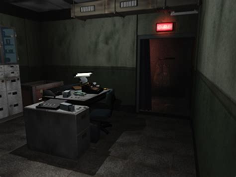 cuarto oscuro cuarto oscuro resident evil wiki