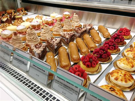 cake shops nyc best bakeries in new york alphacityguides
