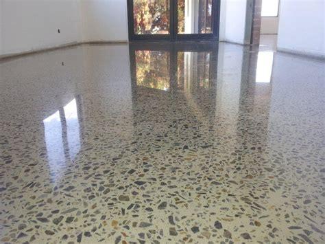 do it yourself polished concrete floor diamond polishing 3 health benefits of polished concrete floors in australia
