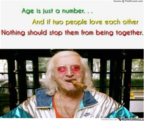Jimmy Savile Meme - jimmy savile by nathanmeme meme center