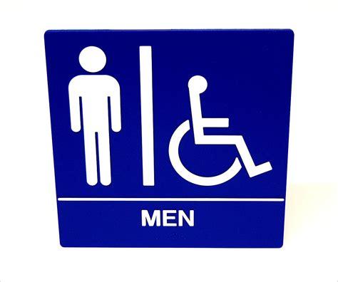 men s bathroom design men s bathroom sign clip art bathroom design creative