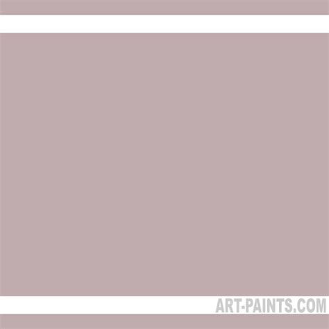 grey opal stains stained glass and window paints inks and stains cmos11 grey paint grey