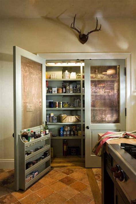 walk  pantry ideas decor outline