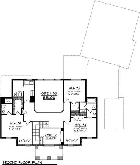 federal style house floor plans collection federal style house floor plans photos the