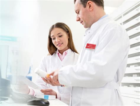 Pharmacy Careers by Pharmacy Career Opportunities Careers At Cvs Health