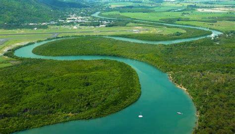 il letto fiume fiume fiumi interpretazione dei sogni romoletto