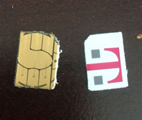 Gift Card Activation Hack - t mobile usa sim card to bypass activation lock on iphone 3 4 5 5c 5s 6 6 6s ebay