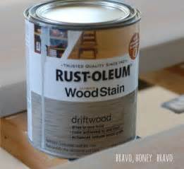 1000 ideas about driftwood stain on pinterest minwax colors white stain on wood and grey