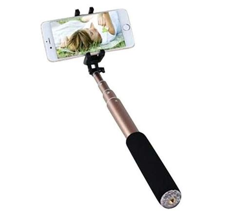 Remax Bluetooth Selfie Stick Tongsis P4 3 remax p4 wireless bluetooth selfie stick pink and black priyoshop shopping in