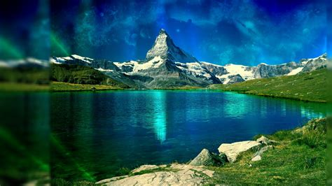 beautiful landscapes wallpapers amazing landscapes most beautiful images of nature download amazing