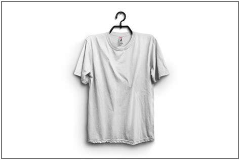Kaos Juventus Juventus 10 Raglan the best t shirt templates clothing mockup generators