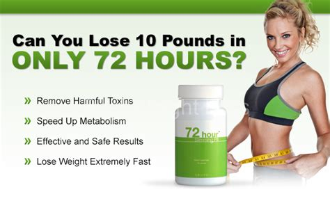 Will The Right Dress Make You Lose 10 Pounds Instantly top diet pills that make you lose weight fast countposts