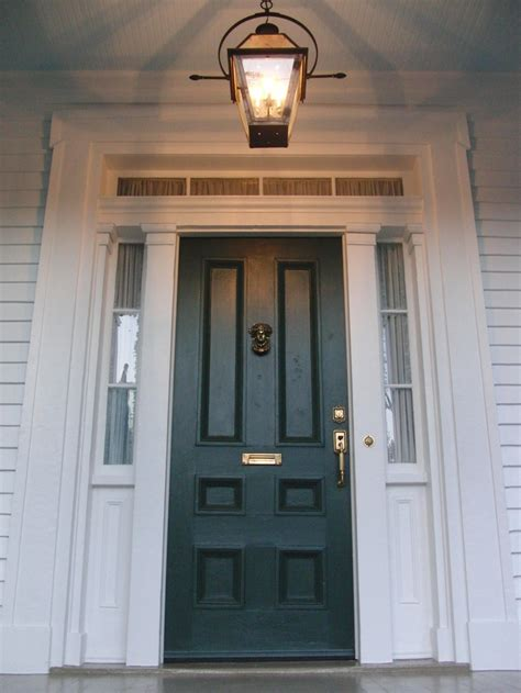 Light Green Front Door 56 Best Images About What Color Shall I Paint My House On Exterior Colors Paint