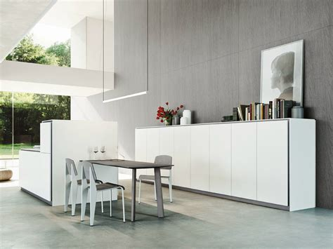 Snaidero Kitchens Design Ideas Snaidero Kitchens Design Ideas Snaidero Kitchens Design Ideas 13355 Snaidero Kitchens Design