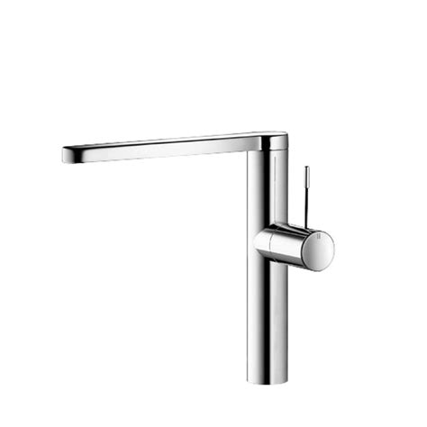 kwc domo kitchen faucet 100 kwc domo kitchen faucet large size of kitchen faucetsrohl kitchen faucets with