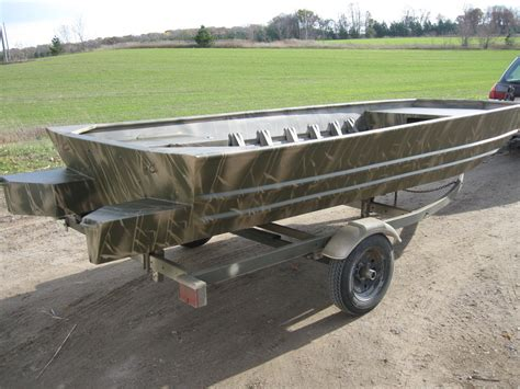 jon boat for sale ri aluminum boats floatation pods for aluminum boats