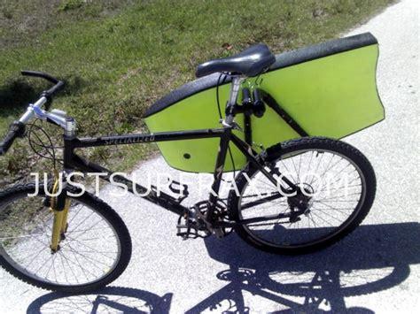 carver csr mini bike rack justsurfrax