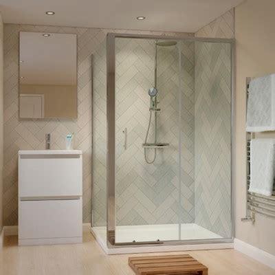 1000 Sliding Shower Door 1000 X 700 Sliding Door Shower Enclosures Ergonomic Designs