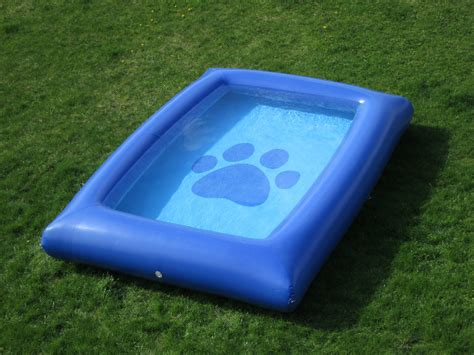 pools for dogs the ultimate pool buy a pool stuff