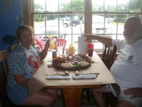 assateague crab house assateague crab house berlin restoran yorumları tripadvisor
