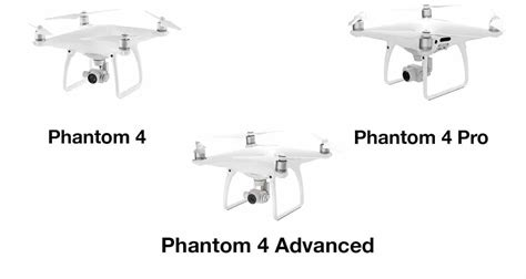 Dji Phantom 4 Advanced dji ra m蘯ッt phantom 4 advanced tin t盻ゥc ng豌盻拱 vi盻 phone